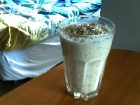 Nem Smoothie (Lakto Vegetarisk)